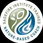 NBCT badge
